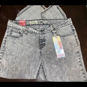 NWT Mossimo Jeggings